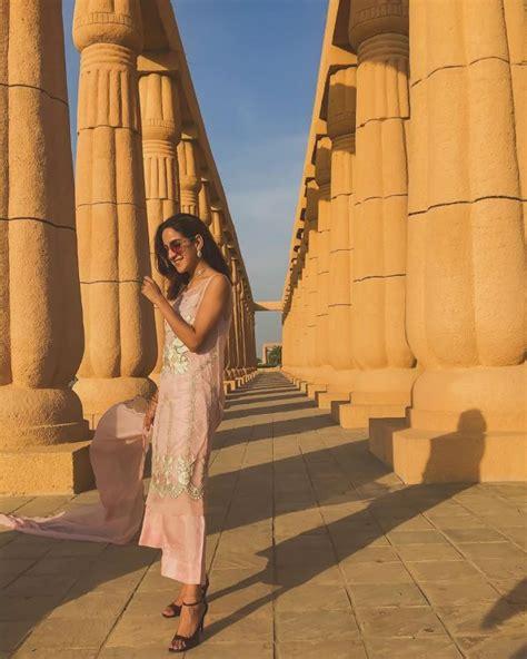 Celebrities Eid ul Adha 2020 Beautiful Pictures – 24/7 ...