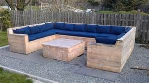 europaletten sofa pallet wood outdoor furniture plans pallet wood projects