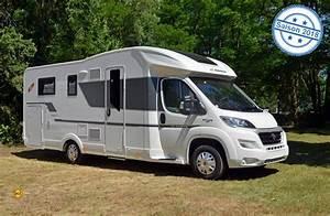 Wohnwagen Folie Innen : campingbus von innen der vw t6 custom bus camper custom ~ Jslefanu.com Haus und Dekorationen