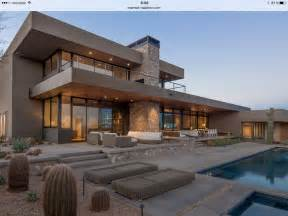 architecture home plans best 25 modern house exteriors ideas on modern house facades modern house design