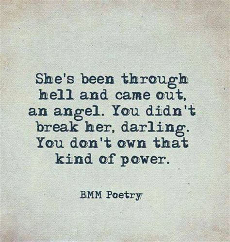 25+ Best Guardian Angel Quotes On Pinterest