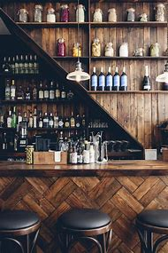 Best Bar Front - ideas and images on Bing | Find what you\'ll love