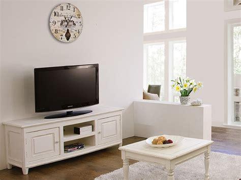 egadi meuble tv en bois 145x45 cm hauteur 60 cm sediarreda