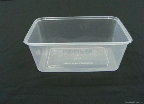 takeaway plastic food containers sk sk china