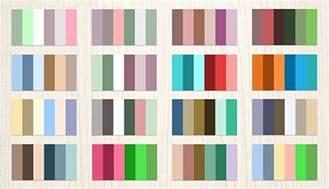 swatch design collection of color palettes photoshop for ui designs web3canvas