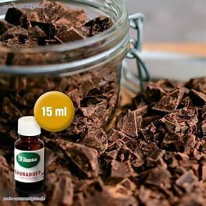 ätherische öle Läuse : duft l saunaaufguss schokolade 15 ml saunaaufguss aromatherapie ~ Whattoseeinmadrid.com Haus und Dekorationen