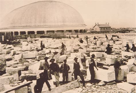 construction of the salt lake temple