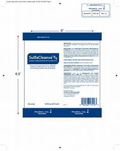 Sulfacetamide Lotion Related Keywords & Suggestions - Sulfacetamide ... Sulfacetamide lotion