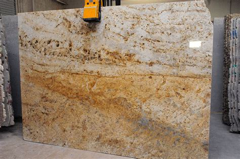 colonial gold granite countertops nc