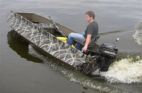 Homemade Rc Boats Designs by How To Build A Duck Boat Vocujigibo