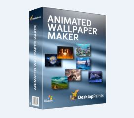 Animated Wallpaper Maker 4 3 8 - animated wallpaper maker 4 3 3 version with serial