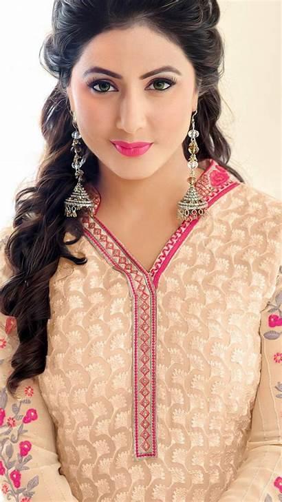 Hina Khan Wallpapers