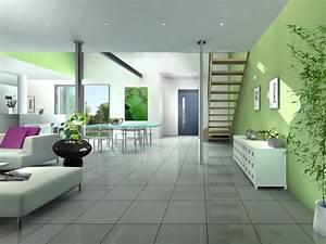 Constructeur Maisons phénix présente sa maison Idée loft