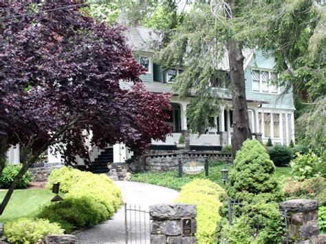 16842 asheville bed and breakfast asheville carolina notable travels notable travels