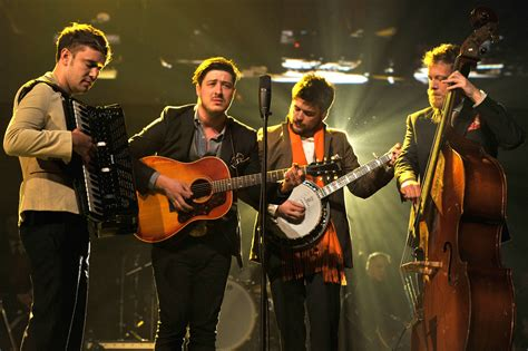 mumford sons from looking for a mumford sons style wedding band