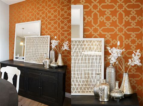 Hd Wallpapers Salle Manger Kitea Maroc Love8designwall Ml