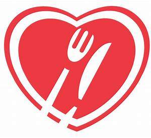 Symbol For Healthy Eating