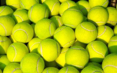 The Best Backgrounds Ever Tennis Balls Wallpaper Www Pixshark Com Images
