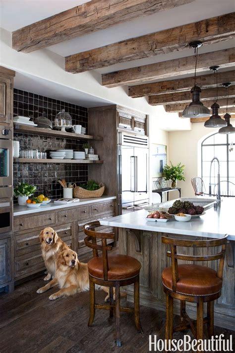 kitchens   kitchen cool kitchens kitchen