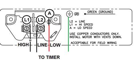 Pool Wire Diagram 3 by Hayward 2 Speed Wiring Diagram