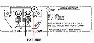 Hayward Super Pump Wiring Diagram 230v