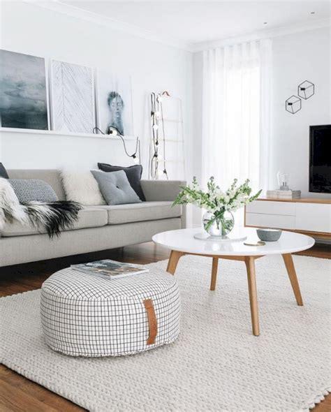 perfect  cozy small living room design decomagz