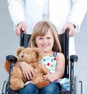 Children in Hospital Ireland (CHI)