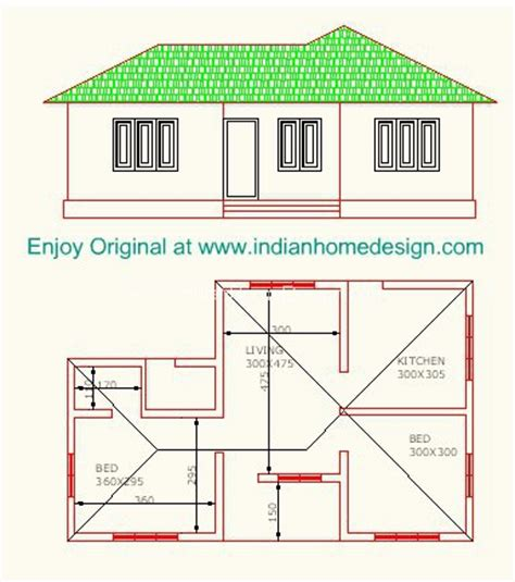 contemporary bathroom designs low cost 2 bedroom indian home plan indian home design