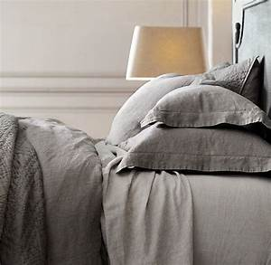 25 best ideas about restoration hardware bedding on With best restoration hardware sheets