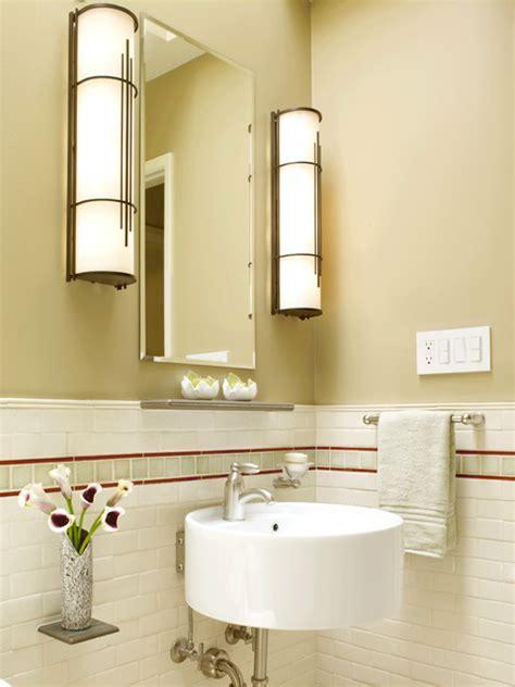 small bathroom ideas nz steam shower traditional bathroom auckland by