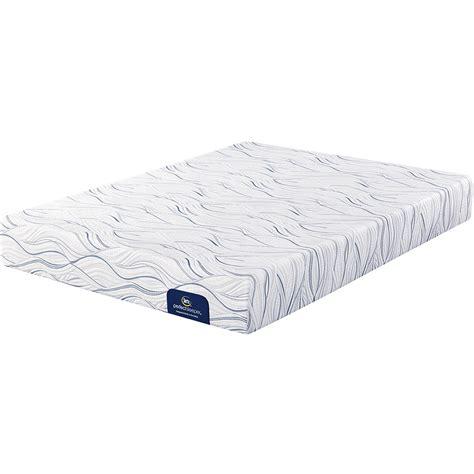 mattress firm return policy mattress firm exchange policy mattress firm exchange