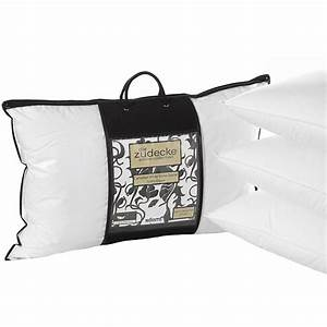 canadian white goose down With down pillows canada