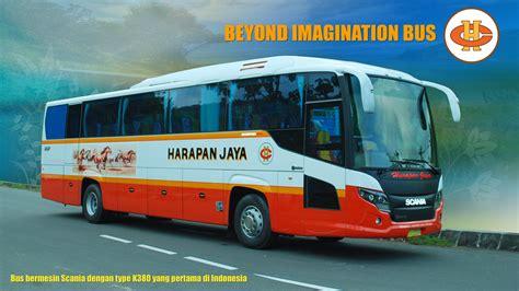 bus wallpaper bus malam patas bus pariwisata