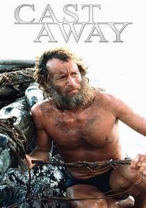Cast Away   Movie fanart   fanart.tv