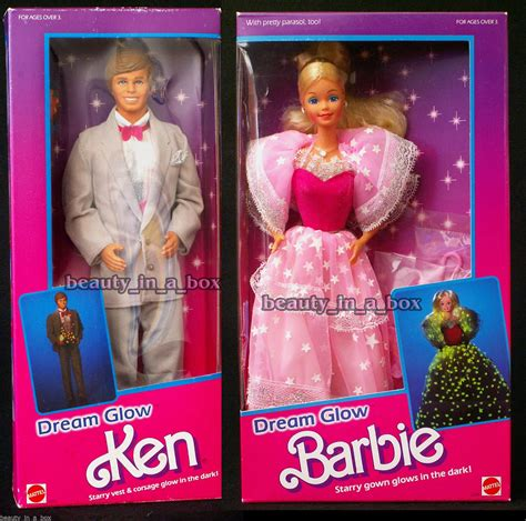 barbies   worth thousands