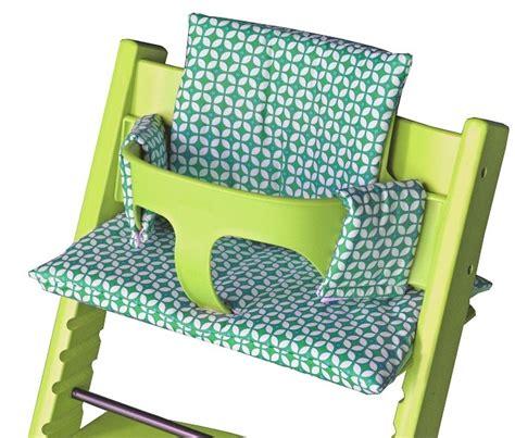 trip trap stoel beugel stoelverkleiner tripp trapp
