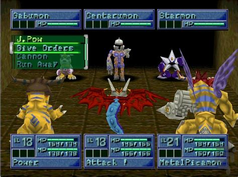 Digimon World 2 Ps1 Download Install Android Apps