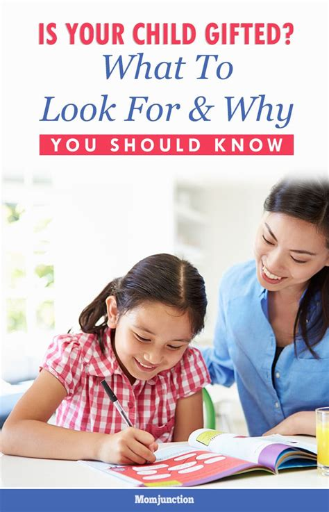 10 signs of a gifted child parenting ni 241 os bebe 724 | 37ca75945ba7a19fe162ab14ce22f17d