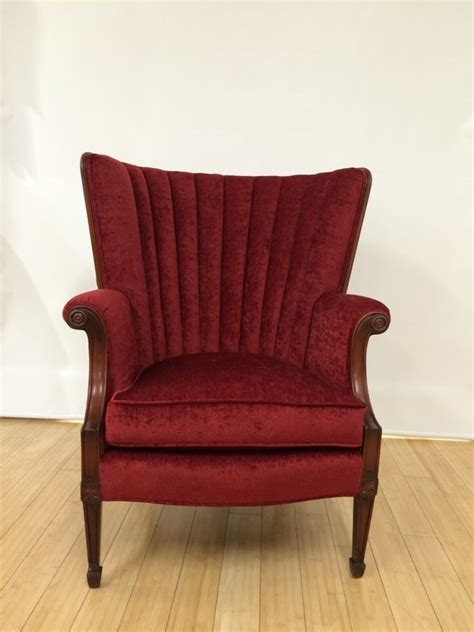 Blawnox Upholstery by Blawnox Custom Upholstery Blawnox Upholstery