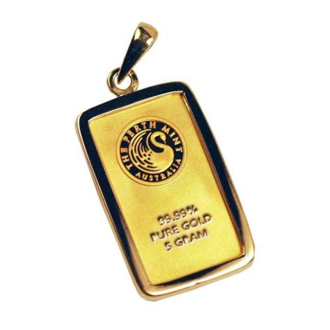 The Perth Mint Gold Bullion Bar Pendants  The Perth Mint. Blue Diamond Accent Engagement Rings. Husband And Wife Wedding Rings. Sterling Silver Bands. Leather Necklace. Custom Necklace. Purple Heart Bracelet. Old Gold Chains. Design Gold Necklace