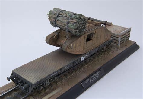 Warwickshire Armour Modellers