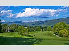 Vermont Summer Getaway Inns at the Equinox