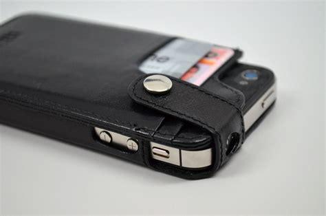 iphone 4s wallet walletslim iphone 4s review iphone wallet