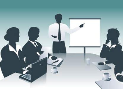 14434 business meeting clipart бизнес встречи в сетевом маркетинге блог татьяны курячей