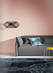 Feature, Wall, Ideas, 5, Bold, Colour, Choices, For, Your, Space