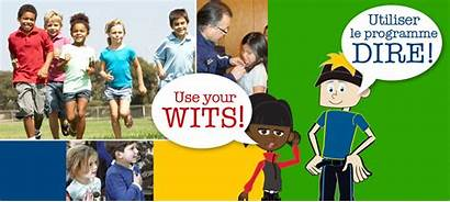 Wits Bullying Families Teachers Continue Covid Schools
