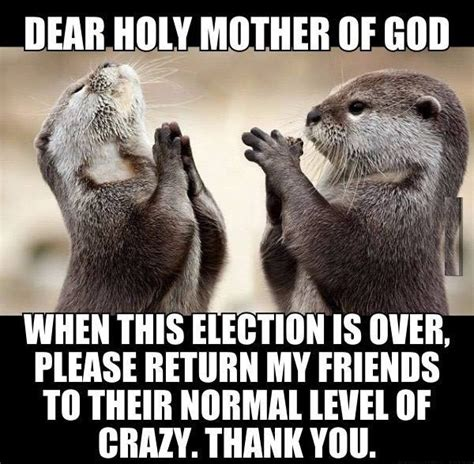 Funny Images Memes - dear holy mother of god funny pictures quotes memes funny images funny jokes funny photos