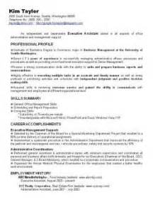 skills based resume stay at home resume help for returning to work ssays for sale