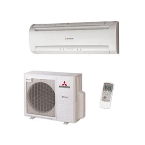 Mitsubishi Wall Mounted Air Conditioner Prices by Mitsubishi Heavy Industries Air Conditioning Srk71zm S