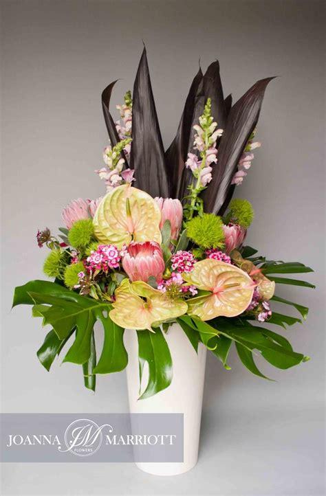 images  corporate flower ideas  pinterest